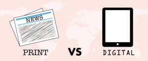 The Local Directory Print vs Digital Blog Post