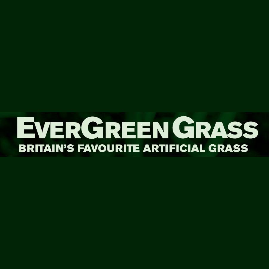 logo of Evergreen Grass