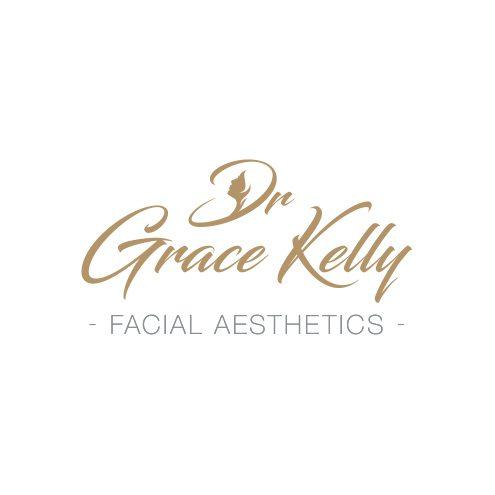 logo of Grace Kelly