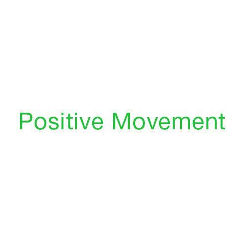 logo of Positive Movement