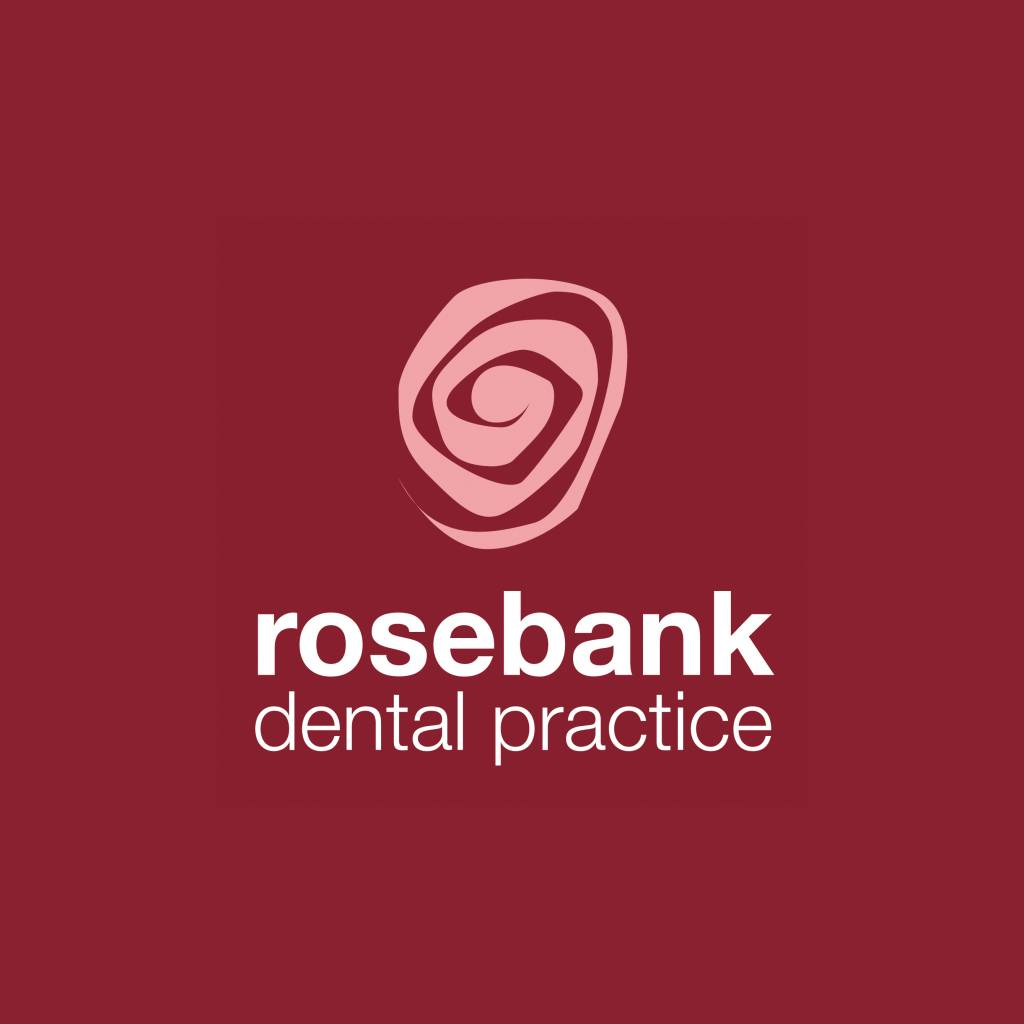 logo of Rosebank Dental