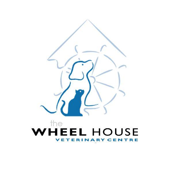 logo of local advertiser The Wheelhouse Veterinary Centre