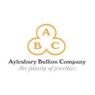 logo of Aylesbury Bullion Company