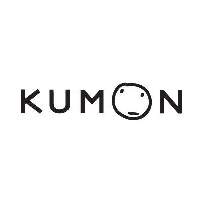 logo of Kumon